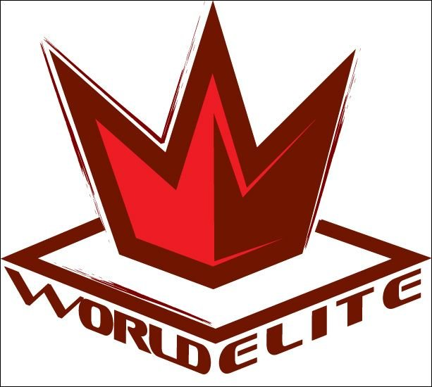 WarCraft III: World Elite holt ReiGn ins Team