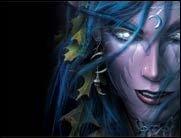 WarCraft III World War 3 angekündigt