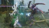 Warhammer 40.000: Dawn of War II - Noch mehr Widerstand