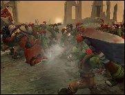Warhammer 40k: MMOG angekündigt!