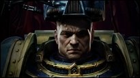 Warhammer 40k: Space Marine - Relic Entertainment verrät neue Details