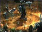 Warhammer Battle March - Den Orks auf den Zahn gefühlt