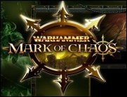 Warhammer: Mark of Chaos - Battle March - Pompöser Trailer