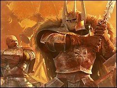 Warhammer Mark of Chaos Gold Edition - Bei Gork und Mork! Battle March in der Gold Edition