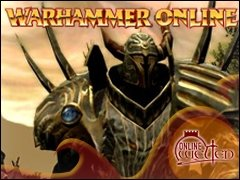 Warhammer Online: Age of Reckoning - Am 18. September ist Release