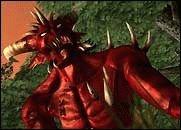 Warhammer Online - Jede Menge neue Bilder