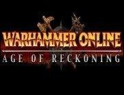 Warhammer Online - Stellungnahme zur Verschiebung