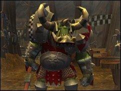 Warhammer Online verschiebt sich!