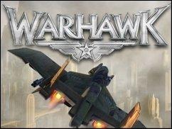 Warhawk - Auf in den Kampf