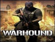 Warhound - Bilder aus den Tropen