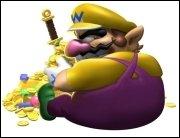 Wario Land Shake - Mario's Gegenspieler noch dieses Jahr für Wii