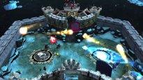 Warlords - Atari-Klassiker kommt auf PS3 und Xbox360