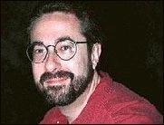 Warren Spector: Neues Entwicklerteam - Warren Spector wagt einen neuen Anlauf