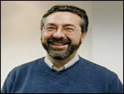 Warren Spector : Zwei Games in der Pipeline