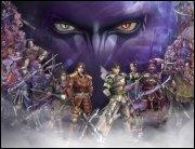 Warriors Orochi 2 - Das Treffen der Dynastien bekommt einen Europa-Termin