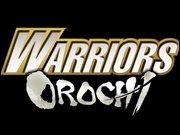 Warriors Orochi 2 - PS2 - Krieger vereinigt euch!