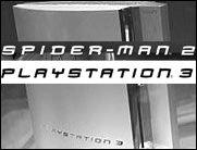 Was haben PlayStation 3 und Spiderman gemeinsam?