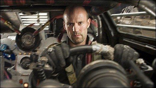 Was kommt nach Fast Five? - Na Fast Six...UND Fast Seven...UND Jason Statham!