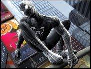 Was krabbelt da? Spider-Man 3 The Game