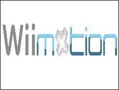 Was läuft bei Wiimotion? Schaut in den TV-Guide!