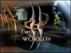 Was lange währt, wird gut? Two Worlds (360)