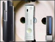 Watt's up? Stromverbrauch von PS3, Wii &amp&#x3B; Xbox 360