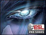 wc3 280307 - Der Warcraft ESL Pro Series Doppelpack