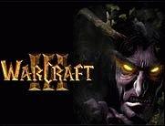 wc3 am 29 11 06 - Warcraft III Mini-Rassenturnier