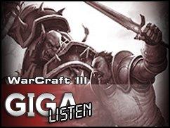 wc3 power dienstag - Das volle Warcraft III Paket am Dienstag!