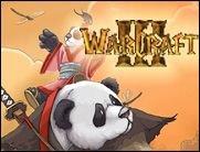 wc3 sonntag - Exklusives WarCraft III Showmatch
