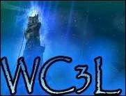 WC3L: Die neuen Russen erwarten Virtual Gaming