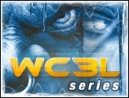 wc3l quali - Der erste WC3L Slot wird vergeben