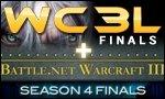 wc3l teaser - Die WC3L Finals - Der offizielle Teaser