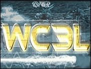 WC3LQualifikation: TeK-9 vs Mary Jane!