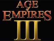 Webseite von Age of Empires III online - Der Online-Aufbruch eines Neuen Zeitalters: Offizielle Age of Empires III-Webseite online