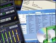 Webtools, Videotools und vieles mehr - Tools en masse bei MAXX