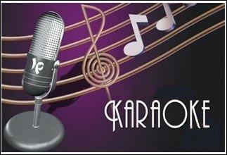 Webwatch: Karaoke, Titelseitenfotos und vieles mehr