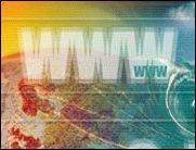 Webwatch Monday: Bilder, Grafikkarten und ein ehrliches Feedback