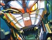 Wecke das Monster auf - Godzilla: Unleashed