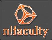 Weibliches WarCraft-Team von n!faculty vorgestellt