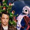 Weihnachtsfilme - Noch nicht in besinnlicher Stimmung? Wir helfen!