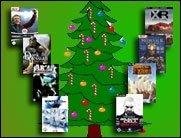 Weihnachtsmanns Best