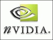 Weitere Details zu Nvidias C51G-Chipsatz aufgetaucht