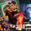 Welcher Film hat den coolsten Soundtracks? - Welcher Film hat den coolsten Soundtrack?
