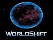 Welten ändern sich - WorldShift