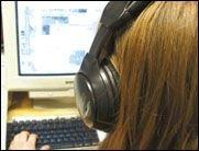 Weltweit kostenlos TV schauen &amp&#x3B; Radio hören