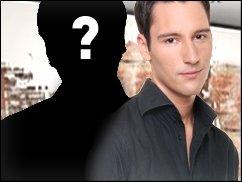 Wer wird der neue MAXXER: Das Casting