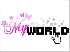 Wer wird Miss MyWorld: Das große Finale startet!