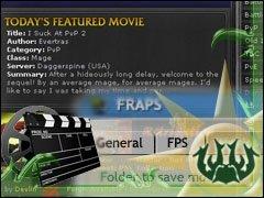 Werdet mit WOW! zum Movie-Maker