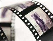 Werdet zum GIGA Moviestar